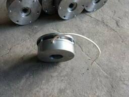 Электромагнитный тормоз для электродвигателей 71 габарита АИ