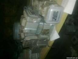 Электромагниты МИС -1100-5100 с хранения: