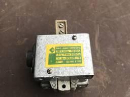 Электромагниты МИС 1200 ЕУ3, МИС1200 ЕУ3, МИС-1200 ЕУ3