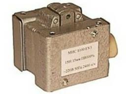 Электромагниты МИС-5100 380В