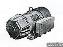 Электромашинные усилители ЭМУ-50 АЗС У3