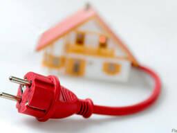 Электромонтажные работы в квартирах - вызов электрика на дом