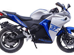 Электромотоцикл GT-20 3000W