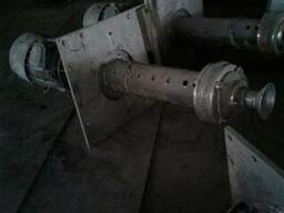 Электронасос ЦН-216