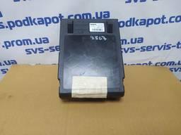 Блок ZBR, блок электронный, бортовой компьютер MAN TGX 81258067105 Wabco 4462100070