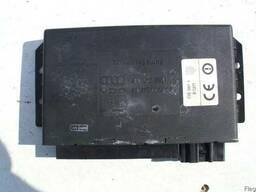 Электронный блок комфорта Audi A6 C5 (1997г-2004г)