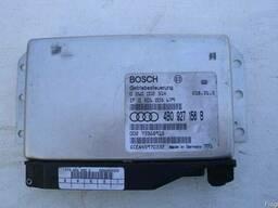 Электронный блок управления АКПП Audi A6 C5 (1997г-2004г) 2,
