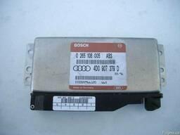 Электронный блок управления АВS Audi A4 B5 (1994г-1997г).
