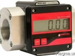 Электронный счетчик MGE 400