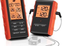 Электронный термометр для мяса Setavir RG-08