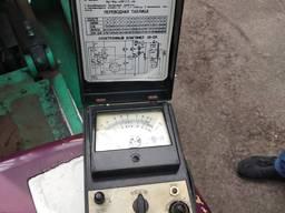 Электронный влагомер ЭВ-2К