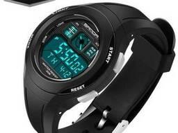 Электронные часы Санда Sanda SD-331