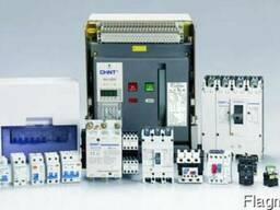 Электрооборудование ТМ Siemens, ABB, EKF, Schneider Electric