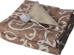 Электроодеяло Shine ЕКВ-2-220 электрические одеяла, электропростыни, одеяла и грелки