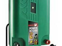 Электропастух Power M 1200