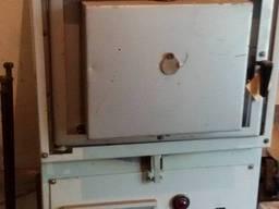 Электропечь (муфельная) СНОЛ-1,6.2,5.1/11-М1, 1100 °C