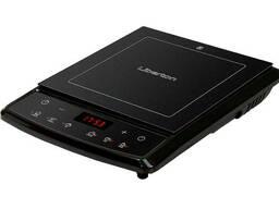 Электроплита индукционная Liberton LIC-1500 1500 Вт