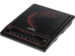 Электроплита индукционная Maxmark MK-ID201 2000 Вт