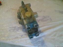 Электропневматический клапан ЭПКД-ВЗТ4,ВЗГ . Предназначен дл