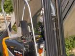 Электропогрузчик STILL RX 50-16, 6 м, 1.6 т - фото 6
