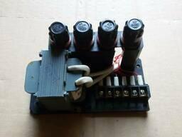 Электропривод постоянного тока ЭПУ-2-1-271Е (220в)