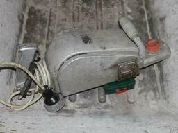 Электрорубанок ИЭ-5707А-1У2