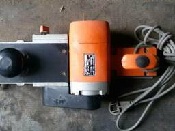 Электрорубанок ИЭ-5708AN