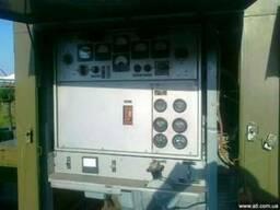 Электростанция 20 кВт, дизель генератор купить