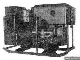 Электростанция АБ-2-Т/230 М1 (бензиновый генераор)