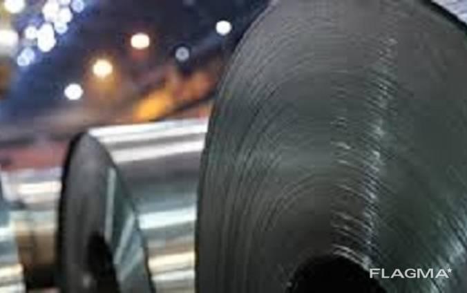 Оценкованый рулон 0.5х 1250 мм