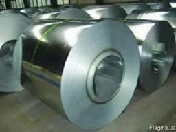 Трансормоторная лента 1250 х0. 35 мм