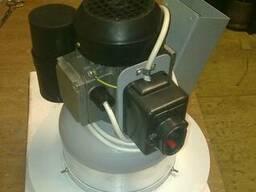 Електротерка, терка для измельчения