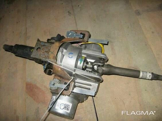 Электроусилитель рулевого управления Легковой Opel Corsa D