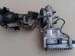Электроусилитель руля для Opel Meriva A / GM 13153554