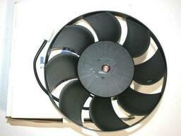 Электровентилятор радиатора 21213 Лузар LFc 01214