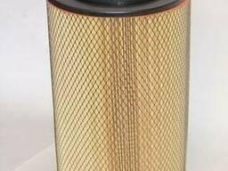 250И-1109080 фильтр воздушный на дв. ЯМЗ (к-т)
