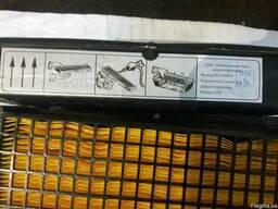 Элемент фильтра кабины МТЗ-80-1221, МТЗ-320 №80-8104070