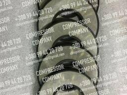 Элемент фильтрующий масляный ЭФ 155. 014 (ФМ 22. 110)