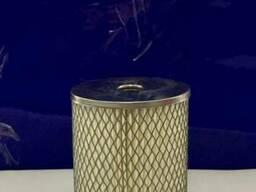 И417-1(ЭФМ-016) элемент фильтрующий очистки масла дв. Д50