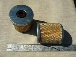 Элемент топливного фильтра старого образца погрузчик Балканк