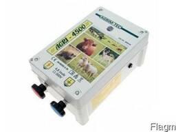 Элетропастух (электроизгородь) AGRI 4500