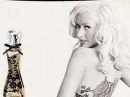 Элитная парфюмерия и косметика по самым низким ценам .