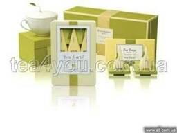 Элитный чай Tea Forte