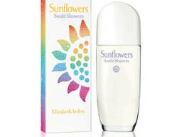 Elizabeth Arden Sunflowers Sunlit Showers туалетная вода. ..