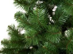 Елка искусственная Лесная зеленая, 1,5 м.