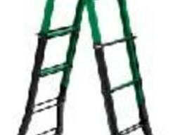 Elkop В44 Лестница универсальная