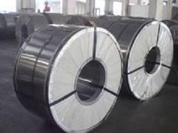 Эллектротехническая динамная сталь 2212