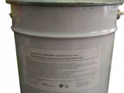 Эмаль ЭП-773 согласно ГОСТ 23143-83, эмаль эпоксидная, эмаль антикоррозийная,