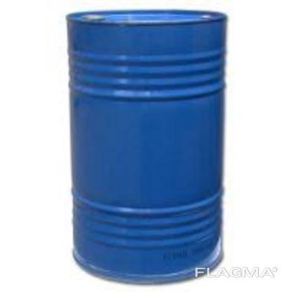 Холодильное масло ХА-30. БОЧКА 200л