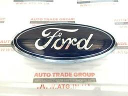 Эмблема значок крышки багажника Ford Escape USA 2013-2016 CJ5Z-9942528-H